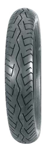 Brand new Bridgestone Battlax BT-45 150/70-18