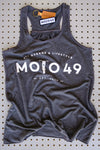 Moto 49 Women's Tank Top