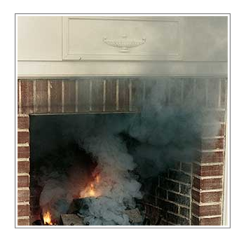 Advantages Of An Electric Fireplace