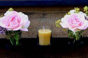 Beeswax Votive Candles - Things to Know