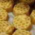 How to use Beeswax Blocks in your DIY Recipes