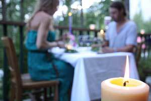 Will Beeswax Candles Make Your Life Better?