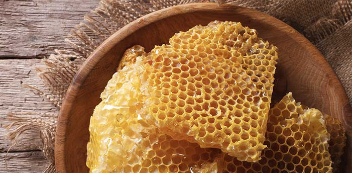 Beeswax Uses