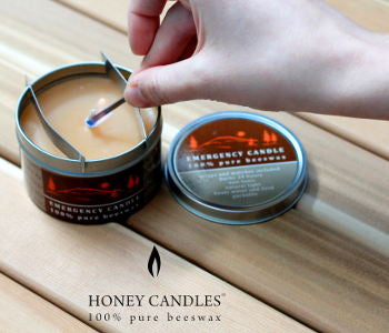 Beeswax_Candles_Emergency_Tin_Contents_Step_3