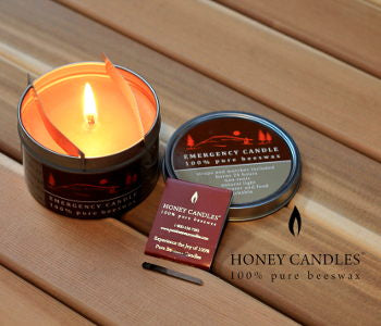 Beeswax_Candles_Emergency_Tin_Contents_Step_4