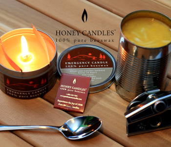 Beeswax_Candles_Emergency_Tin_Contents_Step_5