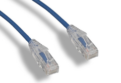 Cat6 RJ45 Connector