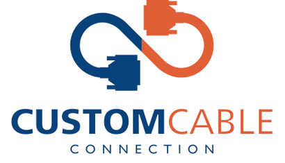 Custom Cable Connection