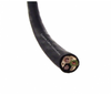 14/3 SOOW, 14 AWG 3 Conductor Portable Power Cable 600 Volt