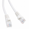 CAT6A 500Mhz Snagless Patch Cords up to 50 Feet