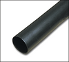 Heat Shrink 3/8 Inch Black MIL-I-23053/5