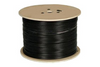 Times Microwave LMR-240 Coaxial Cable 1000ft Spool