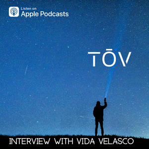 Interview With Vida Velasco