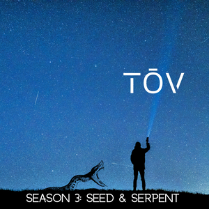 Seed & Serpent: From Eve to Noah