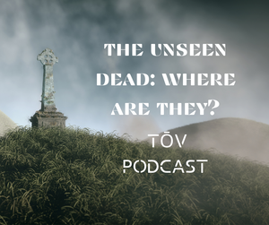 The Unseen Dead: Where Are They?