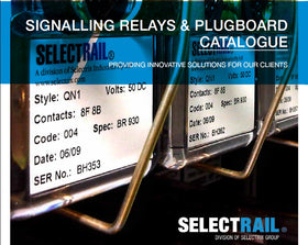 Q Style Relay Catalogue