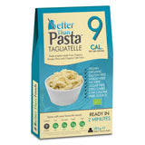 Better Than Konjac/Shirataki Noodles/Pasta/Rice - Organic Zero Carbs (385g) - zestyleaf