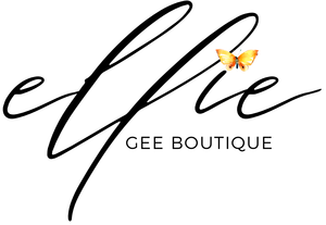 ellie gee boutique