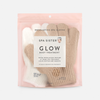 Glow Body Treatment - Two Pairs