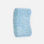 Curved Pumice Stone