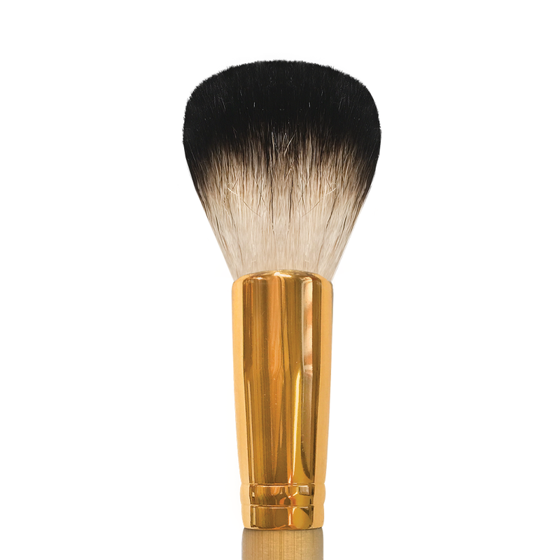 Powder Brush - Vegan