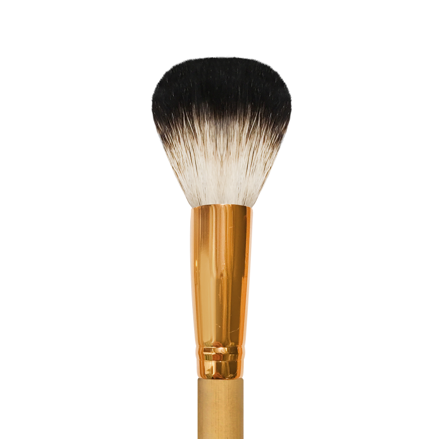 Domed Blush Brush