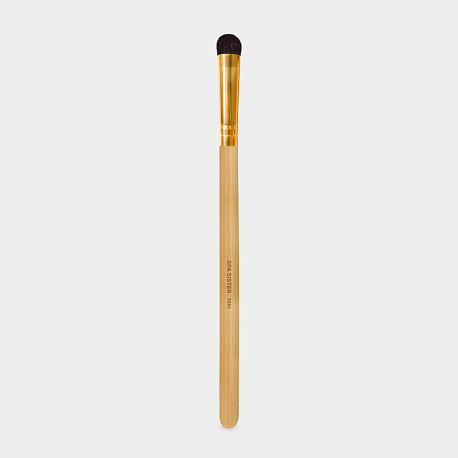 Soft Smudge Eye Brush