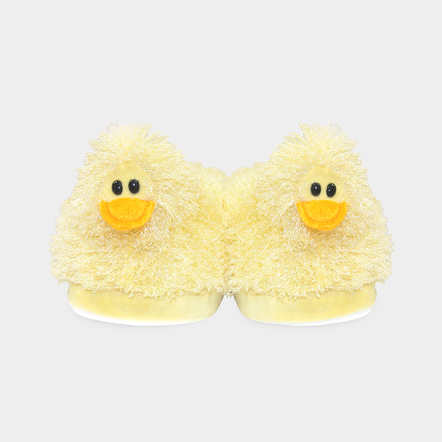 Deluxe Spa Slippers