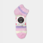 Gal Pal Essential Moisture Treatment Socks