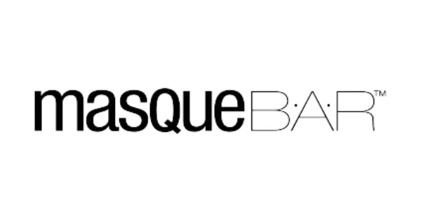 Masque Bar: Your Spa at Home