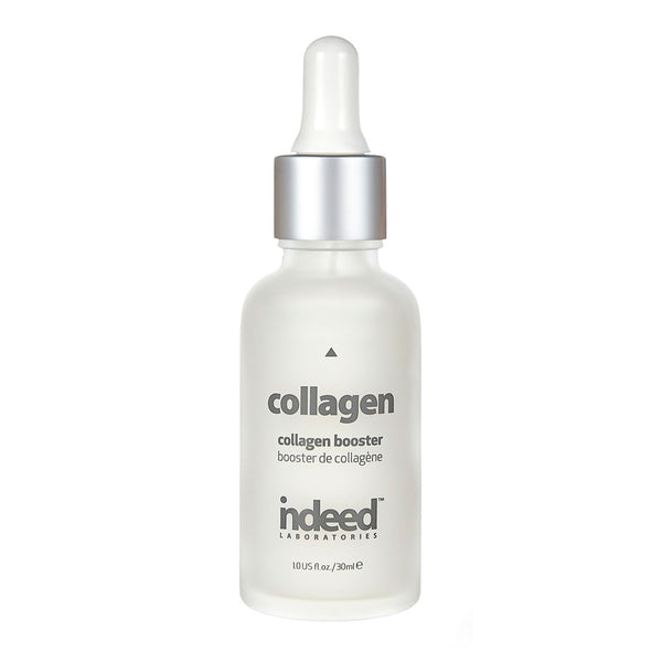 Collagen Booster Renewal Serum