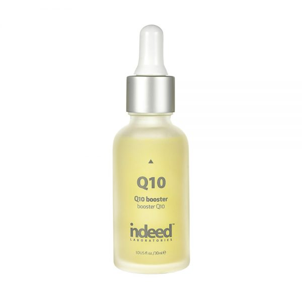Q10 Booster Anti-Aging Serum with Coenzyme Q10
