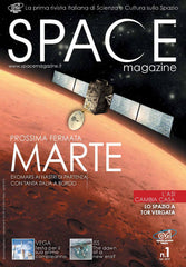 SpaceMagazine 1