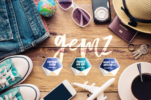 Why Gemz Are The Most Loved Travel Product of 2019