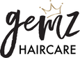Gemz Hair & Beauty