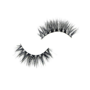 Countess 3D Mink Lashes