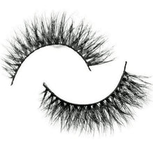 Load image into Gallery viewer, Princess 3D Mink Lashes