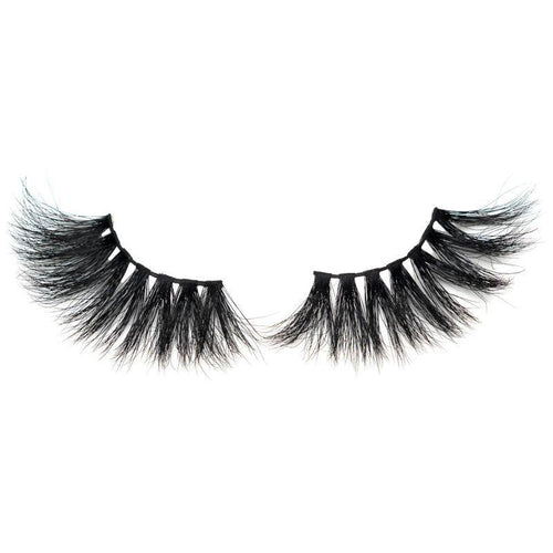 Royal Diva 3D Mink Lashes 25mm