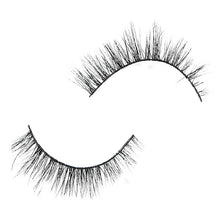 Load image into Gallery viewer, Madame 3D Mink Lashes