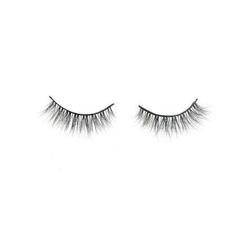 Sassy Sweet 3D Mink Lashes