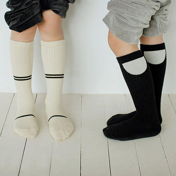 Miri Set of 3 Socks