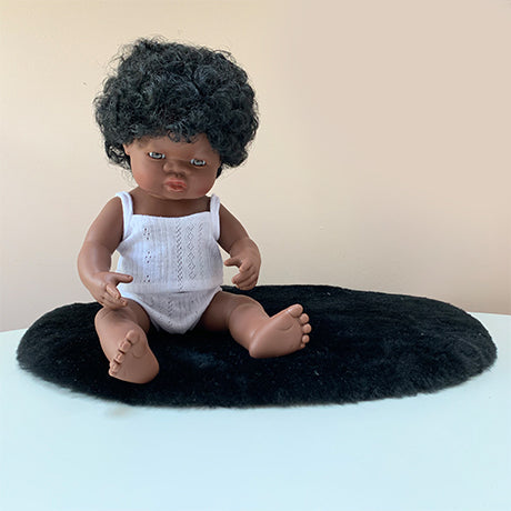Grace Girl Doll