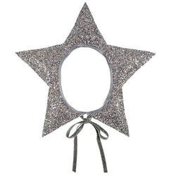 Meri Meri Star Head Dress