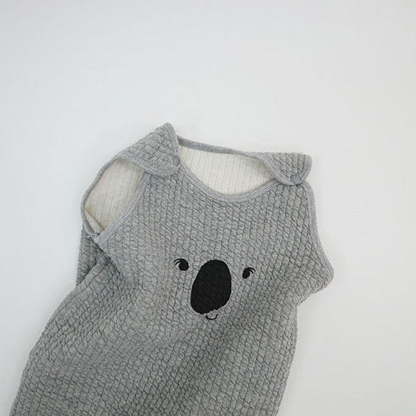 Koala Sleep Well Sleeping Vest