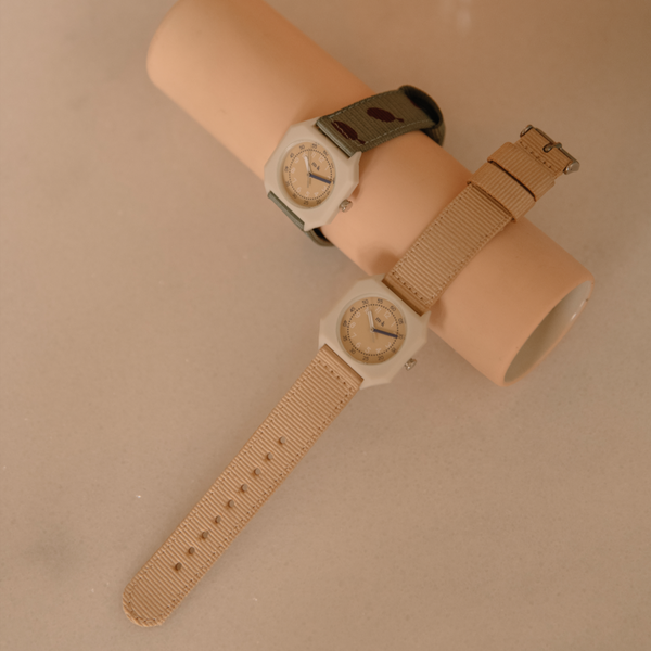 Mini Kyomo Sand Watch