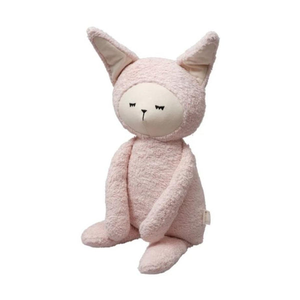 Big Buddy Bunny Soft Toy