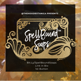 SpellBound Soaps (Mini Update)