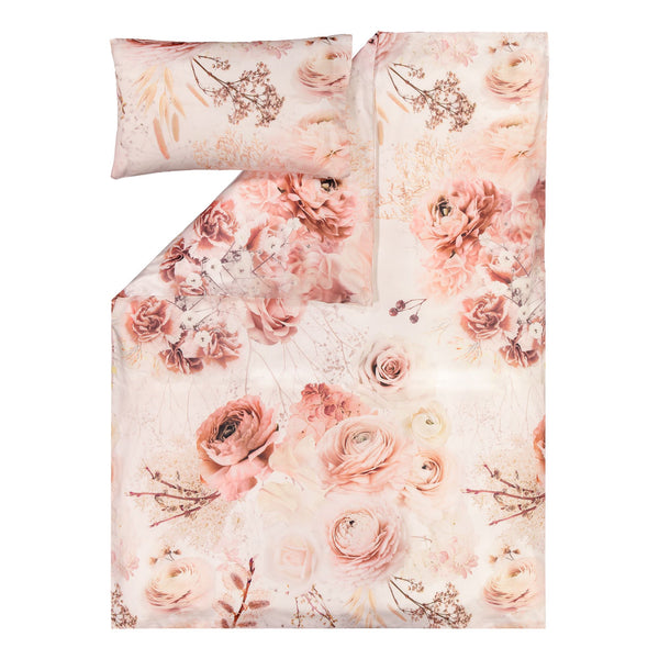 gugguu Baby Bed Set Bedding Autumn Garden