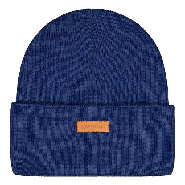 gugguu Basic Beanie Headwear Starry Night XS