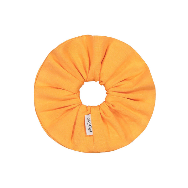 gugguu Basic Scrunchie Hair accessories Sun Gold ONE SIZE